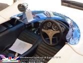 photos goodwood festival of speed 2010 041