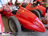 photos goodwood festival of speed 2010 044
