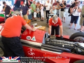 photos goodwood festival of speed 2010 047