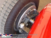 photos goodwood festival of speed 2010 048