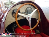 photos goodwood festival of speed 2010 050