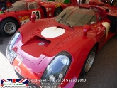 photos goodwood festival of speed 2010 051