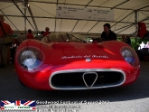 photos goodwood festival of speed 2010 052