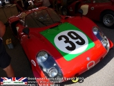 photos goodwood festival of speed 2010 053