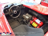 photos goodwood festival of speed 2010 055