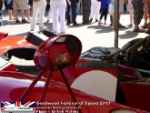 photos goodwood festival of speed 2010 056