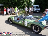 photos goodwood festival of speed 2010 059