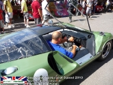 photos goodwood festival of speed 2010 060