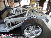 photos goodwood festival of speed 2010 061