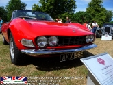photos goodwood festival of speed 2010 071