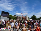 photos goodwood festival of speed 2010 079