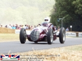 photos goodwood festival of speed 2010 082