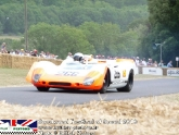 photos goodwood festival of speed 2010 084