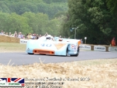 photos goodwood festival of speed 2010 085