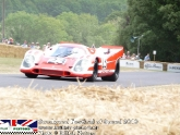 photos goodwood festival of speed 2010 086