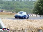 photos goodwood festival of speed 2010 087