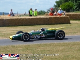 photos goodwood festival of speed 2010 088
