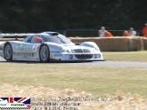 photos goodwood festival of speed 2010 089