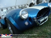 photos goodwood festival of speed 2010 090