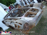 photos goodwood festival of speed 2010 097
