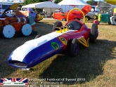 photos goodwood festival of speed 2010 099