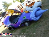 photos goodwood festival of speed 2010 102