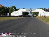 photos goodwood festival of speed 2010 107
