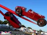 photos goodwood festival of speed 2010 108