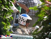 photos goodwood festival of speed 2010 112