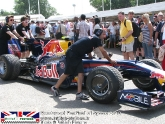 photos goodwood festival of speed 2010 114