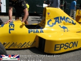 photos goodwood festival of speed 2010 115