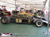 photos goodwood festival of speed 2010 117
