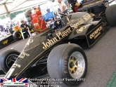 photos goodwood festival of speed 2010 118