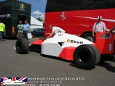 photos goodwood festival of speed 2010 119
