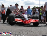 photos goodwood festival of speed 2010 120