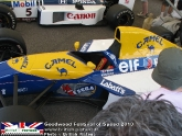 photos goodwood festival of speed 2010 121