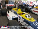 photos goodwood festival of speed 2010 122