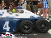 photos goodwood festival of speed 2010 126