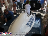 photos goodwood festival of speed 2010 127