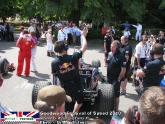 photos goodwood festival of speed 2010 130