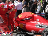 photos goodwood festival of speed 2010 131