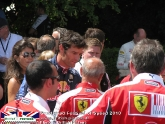 photos goodwood festival of speed 2010 132