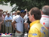 photos goodwood festival of speed 2010 135