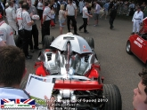 photos goodwood festival of speed 2010 136