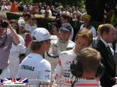 photos goodwood festival of speed 2010 137