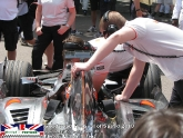 photos goodwood festival of speed 2010 138