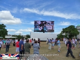 photos goodwood festival of speed 2010 141