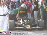 photos goodwood festival of speed 2010 142