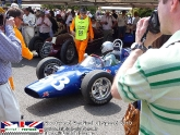 photos goodwood festival of speed 2010 143