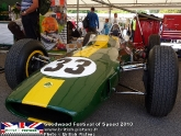 photos goodwood festival of speed 2010 144
